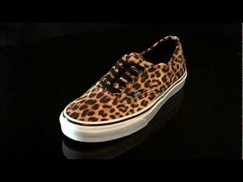 vans-authentic-leopard-black-brown-vqer69i