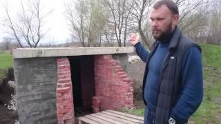 Как построить погреб(, 2015-04-10T20:52:46.000Z)