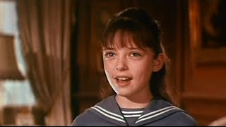 Angela Cartwright, Screen Tests for
