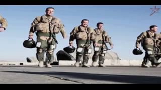 Силы НАТО панически боятся войны с Россией в Европе