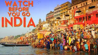 India (Country)