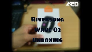 Best Smart band under ₹2000 |riversong wave O2|| WaterProof ||Heart Rate Monitor || BP, SPO2 Monitor