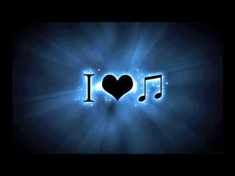 Martin Garrix - Animals. Telefona Yakışan Zil Sesleri. VOL-12 ( Aykut Akgül )