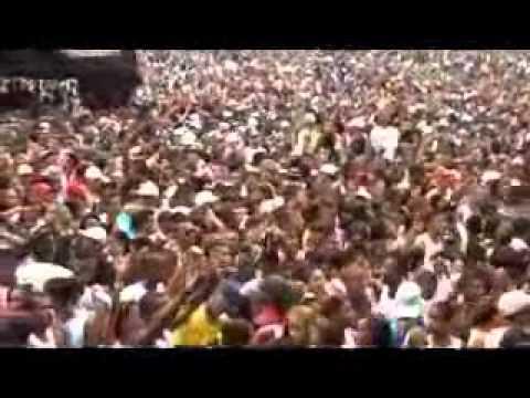 MELHORES MOMENTOS A BRONKKA NA SUPER CHOPADA DE MEDICINA 2011