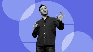 Simon Sinek: How Leaders Inspire Even in a Time of Crisis | Inc.