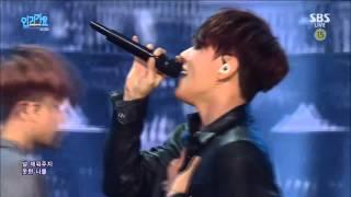 iKON Vocalist's Highlight Compilation