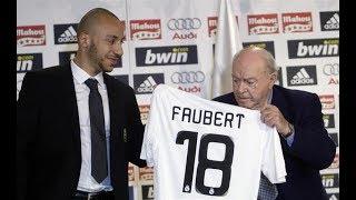 Top Seven WEIRDEST Transfers in Football History