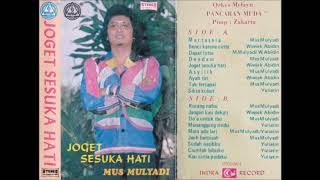 Download O.M.Pancaran Muda Mus Mulyadi ,Wiwek abidin,Yuliatin(original Full)