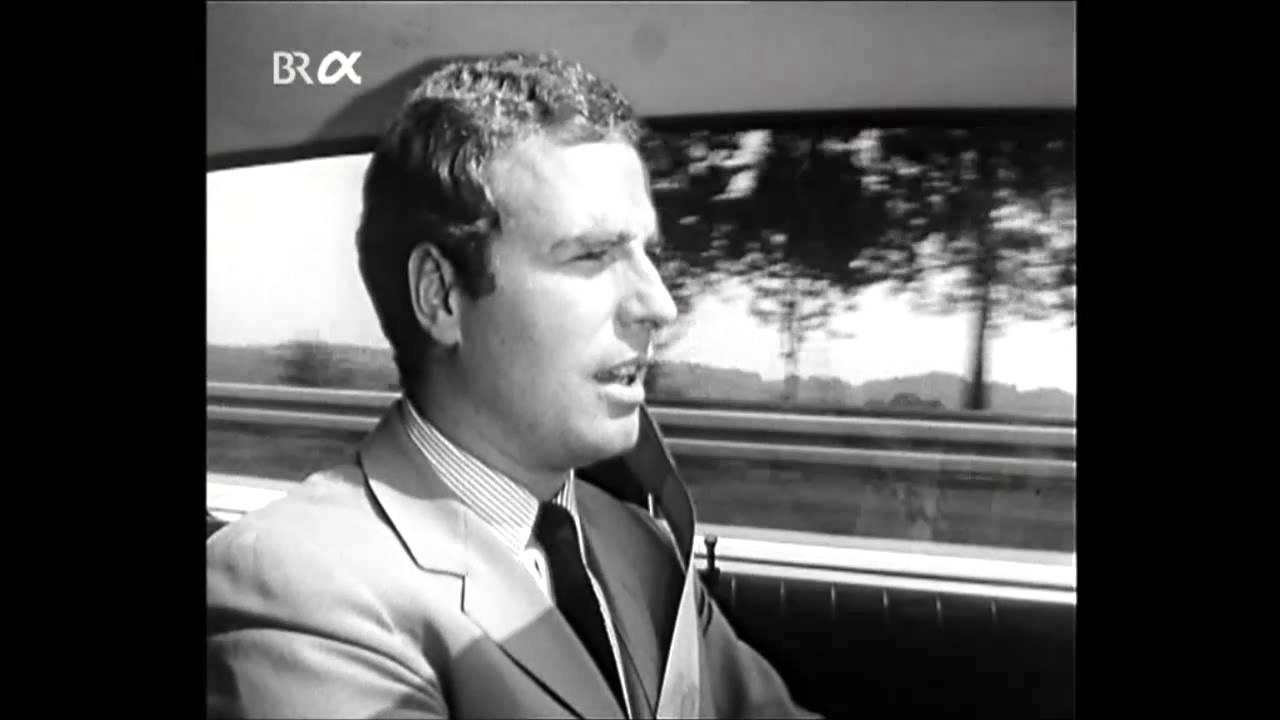 Telekurs Für Autofahrer
