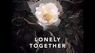 Avicii ft. Rita Ora - Lonely Together (Sagi Kariv Remix)