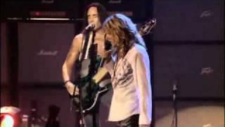 Whitesnake - Judgement Day (Live London 2004 HD)