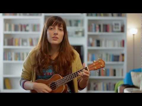 Clarice Falcão - O Que Eu Bebi