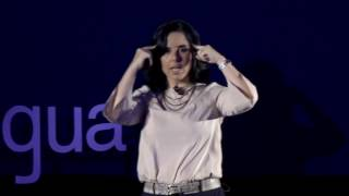 Cambia tu mente, cambia tu vida | Margarita Pasos | TEDxManagua thumbnail