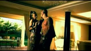 Timati feat Lil Wayne gangster official video) 2013
