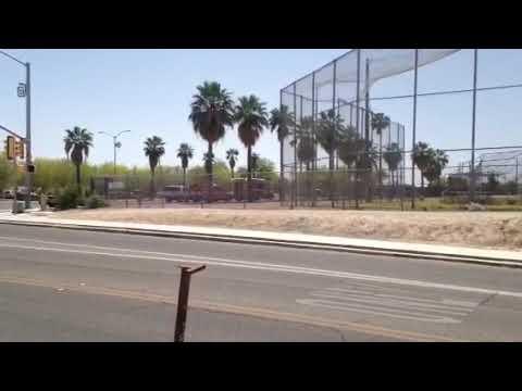 Police investigate shooting near Pueblo HS