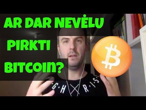 pirkti bitkoinus užsidirbti pinigų investuoti į bitcoin arba litecoin