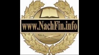 Военная ипотека - алгоритм действий при покупке жилья(, 2016-05-05T10:57:30.000Z)