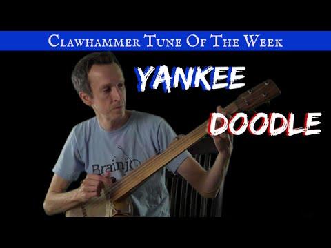 Harmonica harmonica tabs yankee doodle : Banjo : banjo tabs yankee doodle Banjo Tabs Yankee Doodle and ...