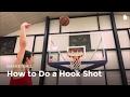 The Hook Shot Basketball mp3