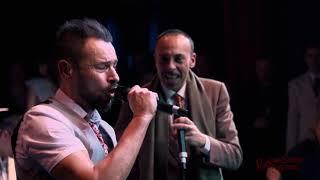 RTSF 2020 Jamboree Ball (Sunday) – Jamboree Revue – Big Bess – Tony Marino & Si Cranstoun