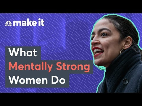 Amy Morin: Things Mentally Strong Women Do Mp3
