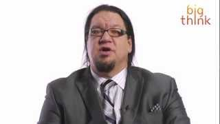 Penn Jillette: Don't Leave Atheists Out on Christmas