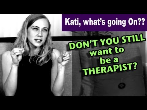 what's-going-on-with-me-right-now...-kati-morton,-how-do-you-become-a-therapist?-|-kati-morton