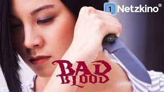 Bad Blood (Martial Arts Spielfilm in voller Länge, ab 18, deutsch) *legal ganze filme schauen*