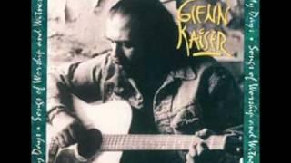 Glenn Kaiser - All My Days