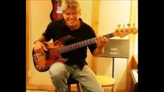 Watch Peter Cetera Holy Moly video