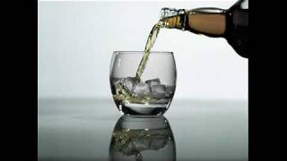 видео Влияние алкоголя на сердце. Последствия употребления алкоголя