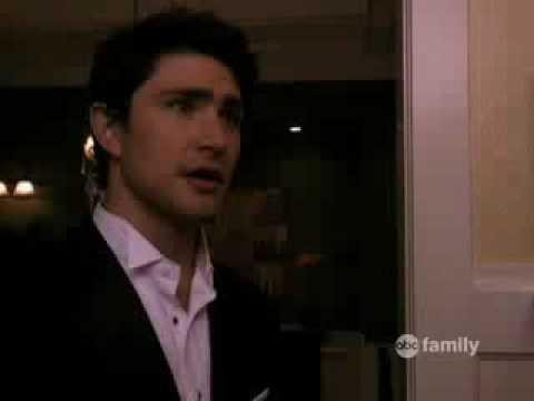 Download Kyle Xy Season 3 - Episode 1 - Preview ABC Family