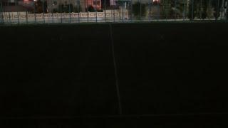 """МК. ФК """"Волгарь""""-м (Астрахань) - ФК """"Динамо-Дагестан-Судостроитель"""" (Махачкала)"""