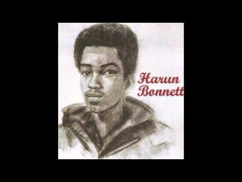 Harun Bonnett- Afternoon in Paris (John Lewis)