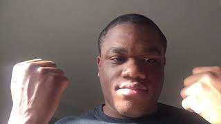 YNW Melly Ft. Kanye West - Mixed Personalities (Dir. By @_ColeBennett_) Reaction