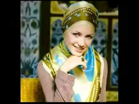 moulat lkhimar mp3