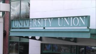 Baixar Binghamton University Campus Tour [Spanish]