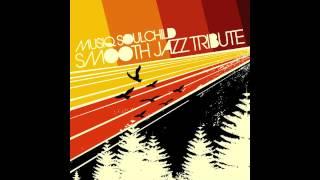 halfcrazy-musiq soulchild jazz tribute