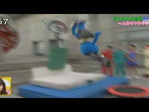 Lucario Mains be Like... (Smash Ultimate Lucario Montage)