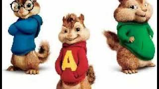 Chipmunks Jamilah Jamidong E