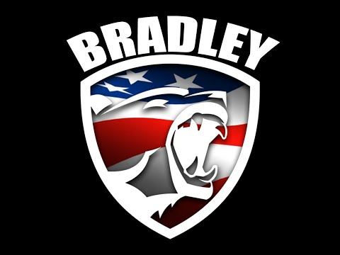 Bradley Middle School - Veteran's Day Assembly 2020