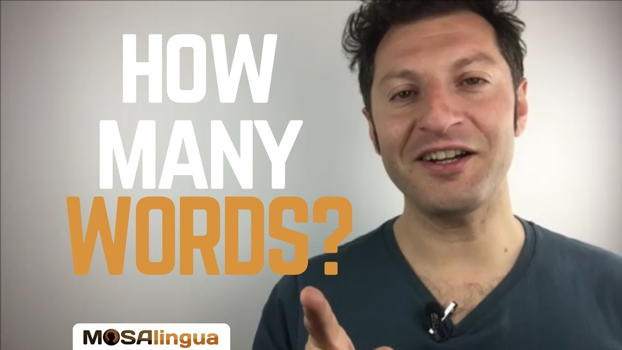 5 Techniques To Speak Any Language Sid Efromovich