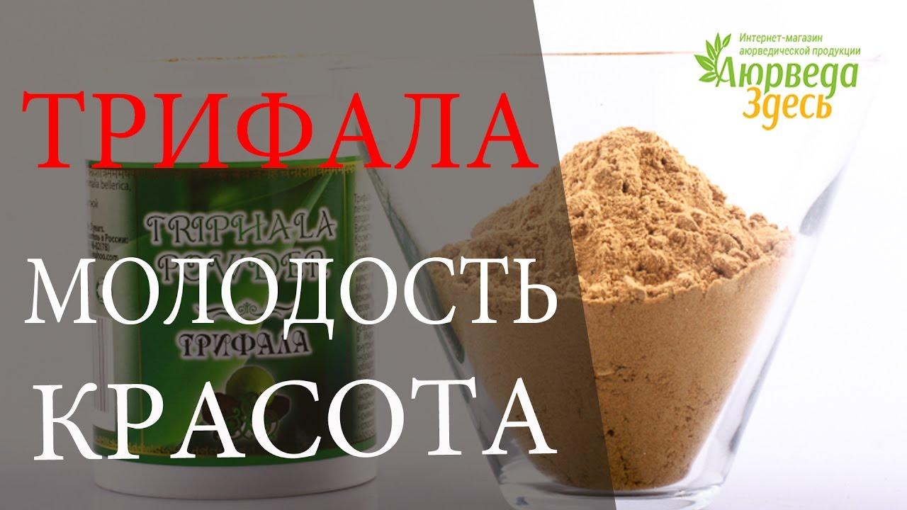 Набор емкостей для хранения специй вы можете купить в интернет магазине makitra в городе киев или с доставкой по всей украине. У нас вы найдете.