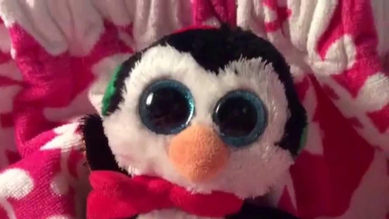Toutous gros yeux vid o youtube - Jeux de toutou a gros yeux ...