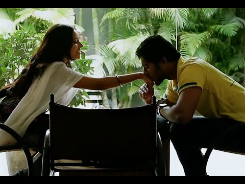 Pattuko Pattuko Video Song || Bus Stop Telugu Movie Full Songs || Prince, Sri Divya, Maruthi, J.B