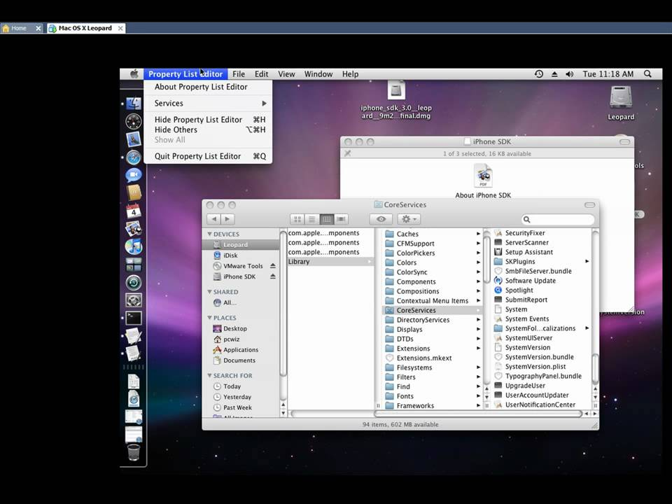 how to make iphone apps on windows 10