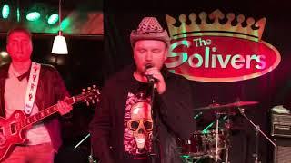 Video The Solivers - Liisan Koira @ LOPPI-HOVI 28.4.2018 download MP3, 3GP, MP4, WEBM, AVI, FLV September 2018