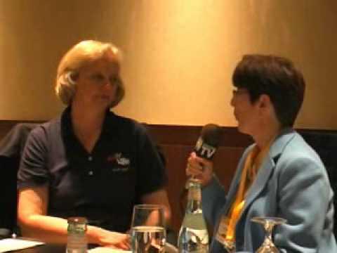 AuctionBytes Interviews eBay CEO Meg...