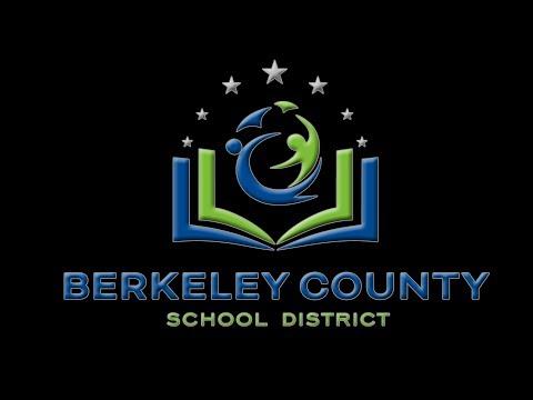 Berkeley County School District Public Budget Hearing - June 27, 2017