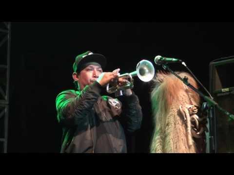 DevilDice - Rock and Roll City - Live @ Ketog Semprong